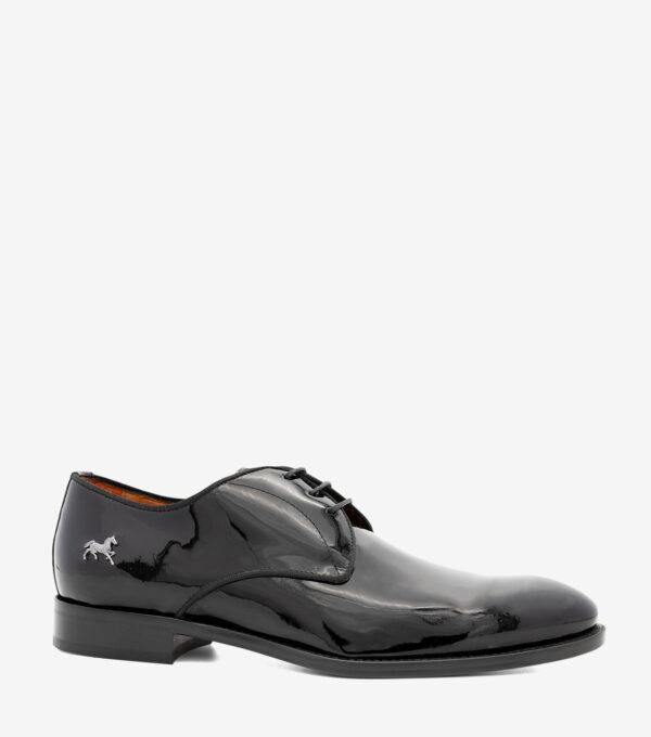 sapato classico gentleman_1.jpg